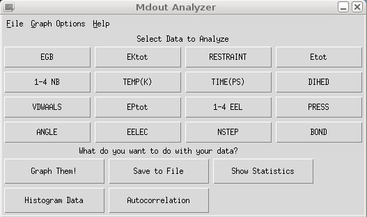 mdout_analyzer_screen.jpg